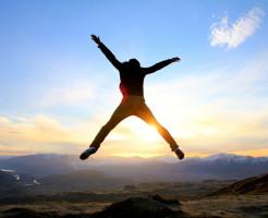 【週末起業から脱サラ!】アイデア一覧と5つの行動ステップ