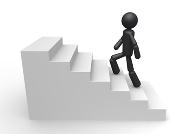 週末起業から脱サラするための5つの行動ステップ