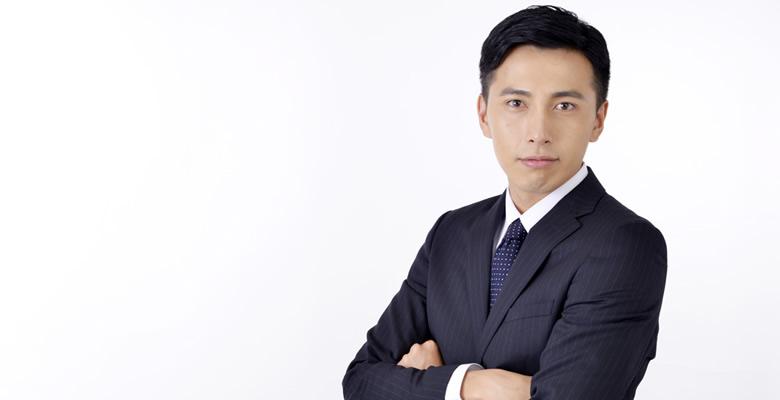 サラリーマンが副業で無難に月5万円稼ぐための仕事の選び方と思考法