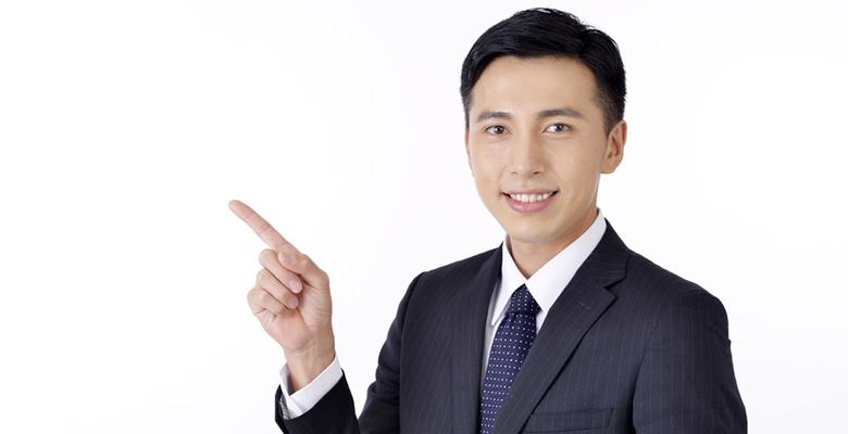 サラリーマン(正社員)が副業を選ぶ時のポイント