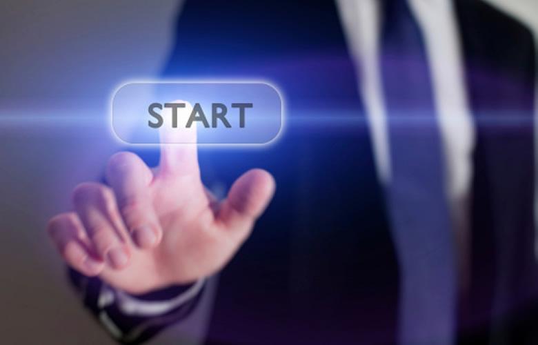 ITで起業したい人が身に付けておきたいスキルと不必要なスキル