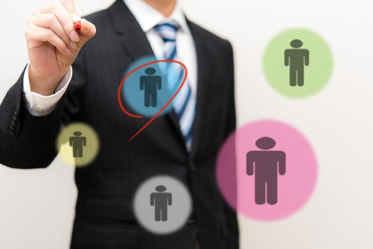 起業後収入に困らないための資格選別法