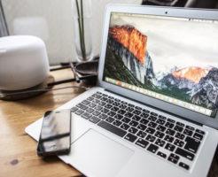 これから起業する人がブログ運営で成功し続ける4つの秘訣