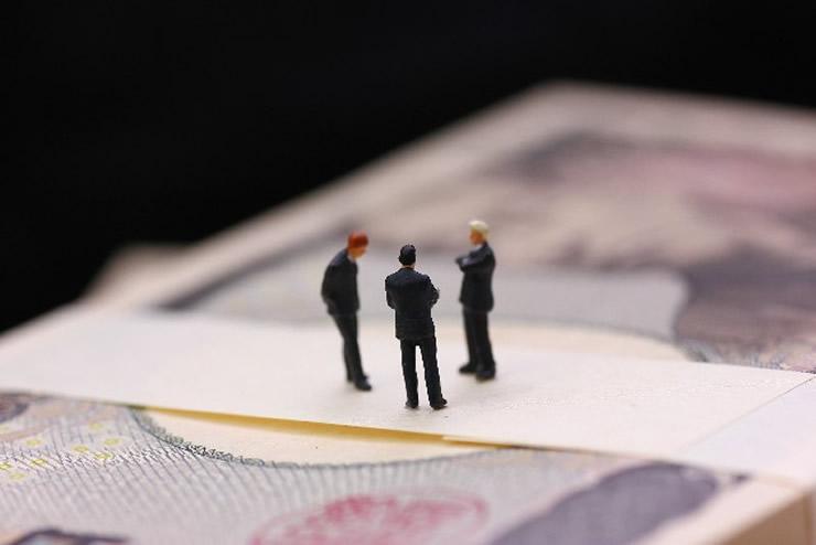 【驚愕】起業する時に補助金をもらうと失敗する3つの理由