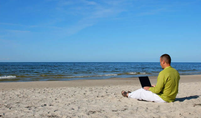 週末起業の方法
