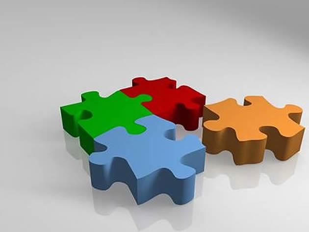 【思考法】サービスとサービスを組み合わせる