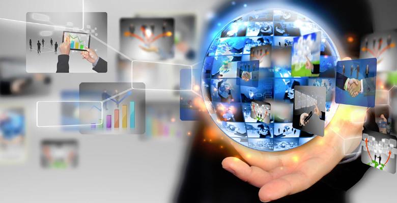 ネットを利用した起業の例
