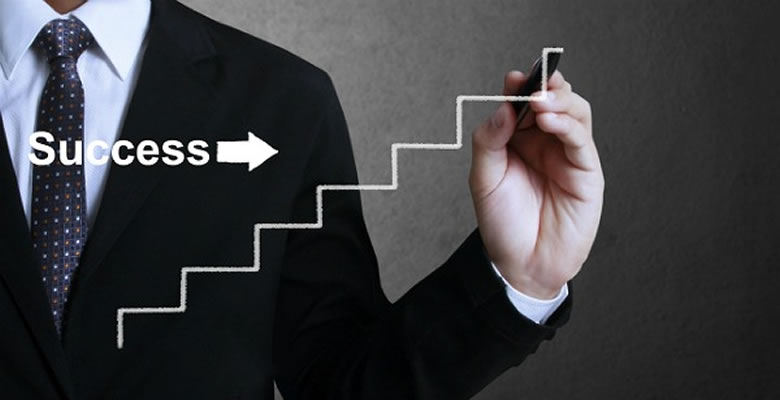 継続できる副業の見つける4つの思考法