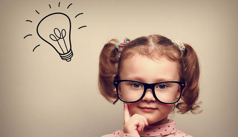 起業前に知っておくべき3つの考え方