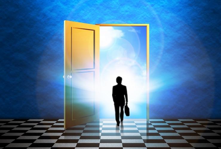【必読】起業後成功確率を10%高めるために必要なもの3選
