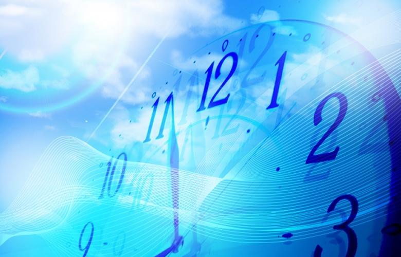 起業準備期間はどれくらいが目安か?