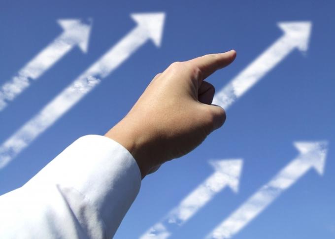 成功確率を飛躍的に向上させる方法